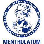 曼秀雷敦药业logo