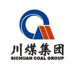 川煤集团logo