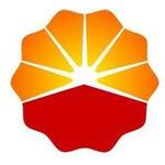 濟南柴油機股份logo