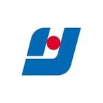 河北建设集团logo