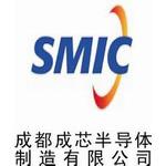 成芯半导体logo