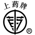 上海和黄药业logo