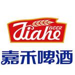 嘉禾啤酒logo
