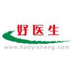 北京健康在线(好医生)logo