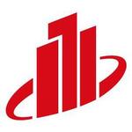 北京东方华太工程咨询有限公司logo