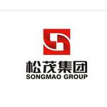 陕西松茂食品餐饮有限责任公司logo