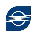 舜宇集团有限公司logo