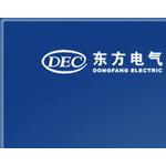 东方锅炉logo
