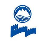 东北大学秦皇岛分校logo