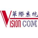 华际信息系统有限公司logo