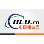 杭州商易信息技術有限公司logo