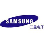 三星电子(山东)数码打印机有限公司logo