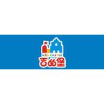 吉的堡英语培训机构logo