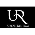 UR快尚时装logo