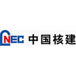 中核五公司logo