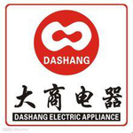 大商电器logo