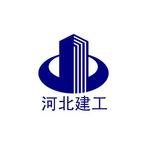 河北建工集团logo