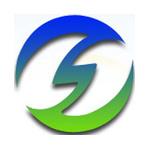 迁安燕山钢铁有限公司logo