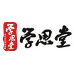 学思堂教育logo