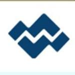 馬尾造船股份有限公司logo