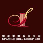 耀莱集团logo