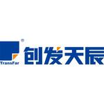 湖南创发天辰科技logo