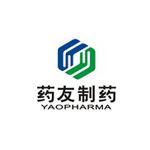 重庆药友制药logo