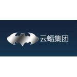 云蝠集团公司logo