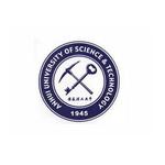 安徽理工大学logo