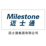 迈士通logo