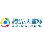 腾讯大粤网logo