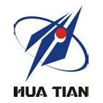 天水华天科技股份有限公司logo