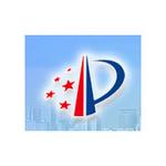 审协logo