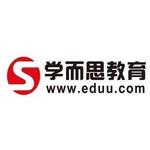 北京学而思教育logo