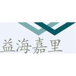 嘉里粮油天津有限公司logo