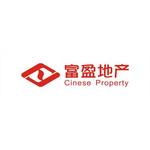 东莞富盈房地产logo
