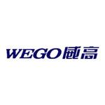 威高集团logo