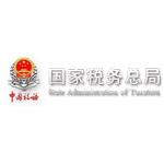 国税局logo