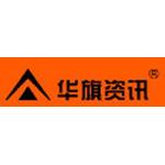 北京华旗资讯logo