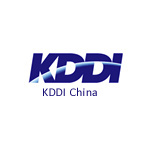 北京凯迪迪爱通信技术有限公司logo