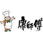 扬州顶津食品有限公司logo