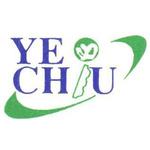 怡球金属资源再生(中国)股份有限公司logo