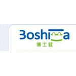 上海荣臣博士蛙(集团)有限公司logo