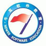 长沙牛耳软件教育logo