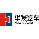 珠海华发logo