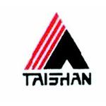 泰山集团logo