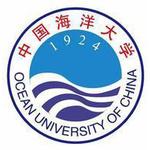 海大logo