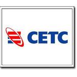 中国电子科技集团第十研究所logo