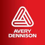 Avery Dennisonlogo
