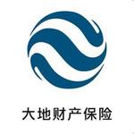 大地logo